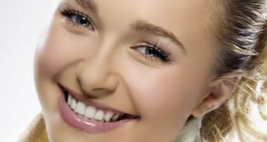 آرایش نامرئی