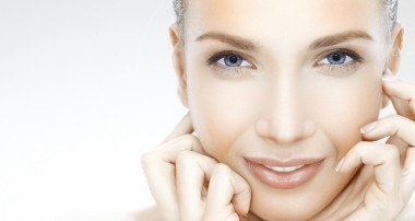 چهار گام مهم برای مراقبت از پوست