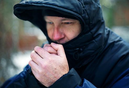 493ss_thinkstock_rf_man_warming_hands_outdoors_winter