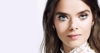 پنج ترفند برای بزرگتر جلوه کردن چشمان