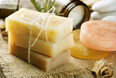 soap2
