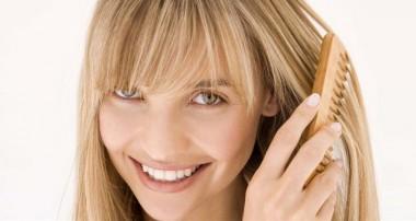 هفت کار مهم بعد از هایلایت کردن موها